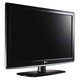 "Телевизор ЖК LG 32"" 32LK330 Black HD READY USB RUS"